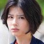 Tomorrow's Promise-Yui Sakuma.jpg