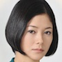 Unmei no Hito-Yoko Maki.jpg