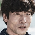 Untouchable-Park Won-Sang.jpg