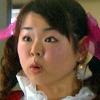 Yoshiko Inoue