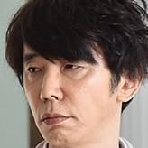 You've Got Someone to Come Home To-Yusuke Santamaria.jpg