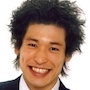 Youre My Pet-TBS-Ryuta Sato.jpg
