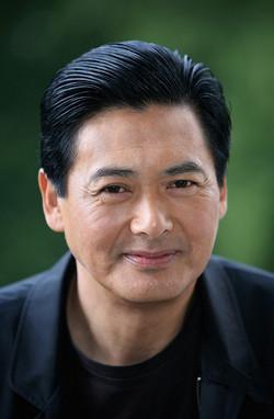 Kenshi Yoshida, el guerrero del viento Yun_Fat_Chow-p2