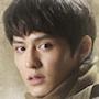 Basketball - Korean Drama-Do Ji-Han.jpg