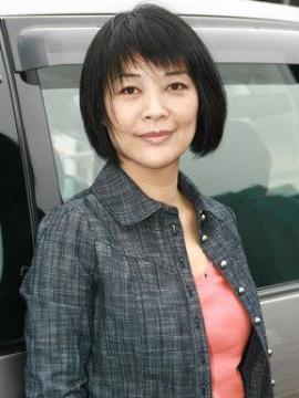 Elaine Jin Net Worth