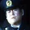 Hajime Okayama-Hero.jpg