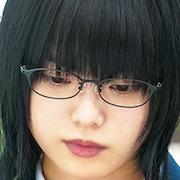 Hibiki-Yurina Hirate.jpg
