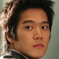 Hot For Teacher-Ha Seok-Jin.jpg