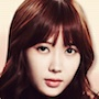 I Do, I Do-Lim Soo-Hyang1.jpg