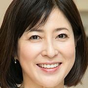 Kumiko Okae - AsianWiki