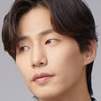 I Wanna Hear Your Song-Song Jae-Rim.jpg