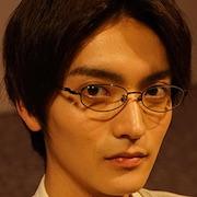 Investor Z-Ryosuke Yamamoto.jpg