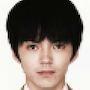 Lesson Of The Evil-Kento Hayashi1.jpg