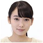 Mars (Japanese Drama)-Marie Iitoyo.jpg