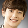 Medical Top Team-Minho.jpg