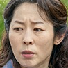 Missing-The Other Side-Kang Mal-Geum.jpg