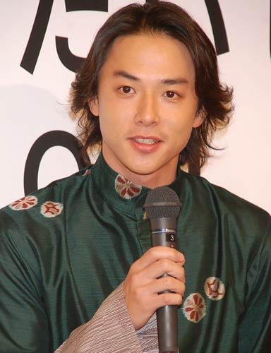 Image:Mizuho Takasugi.jpg