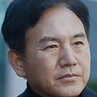 My Lawyer, Mr. Jo 2- Crime and Punishment-Son Byung-Ho.jpg