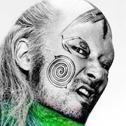 Punk Samurai Slash Down-Tadanobu Asano1.jpg