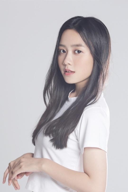 Shin Soo Yeon - Biodata, Umur, Agama Dan Drama Lengkap