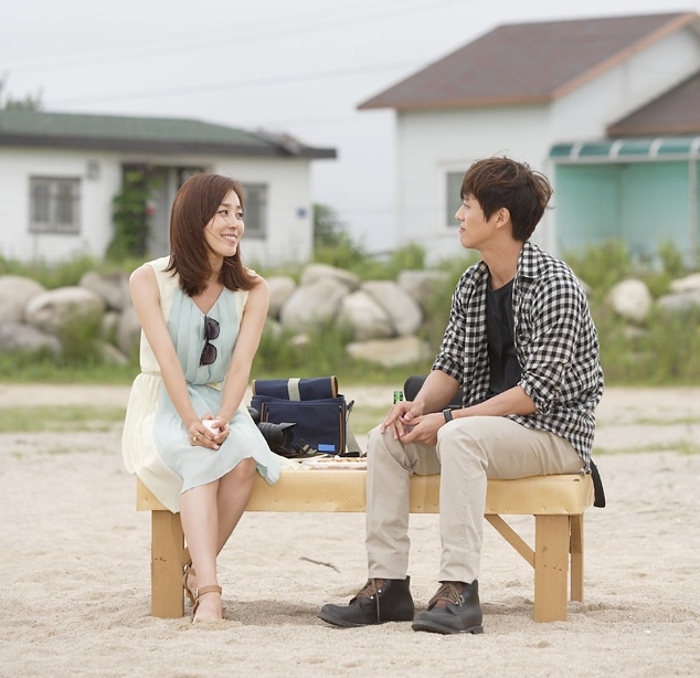 Still Cut - Korean Drama-p1.jpg