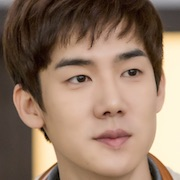 The Beauty Inside-Yoo Yeon-Seok.jpg