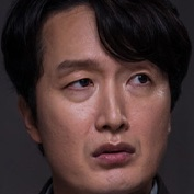 The Cursed (Korean Drama)-Choi Byung-Mo.jpg