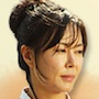The Firstborn-Jin Hee-Kyung.jpg