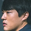 Trap (Korean Drama)-Jang Sung-Bum.jpg