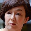 Ubai Ai, Fuyu-Midoriko Kimura.jpg
