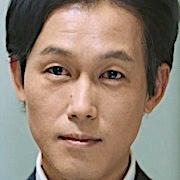 Undercover-KD-Joo Suk-Tae.jpg