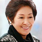 Unkind Ladies-Kim Hye-Ja.jpg