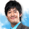 You Are My Destiny-KBS2-Park Jae-Jeong.jpg