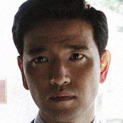 26 Years-Bae Soo-Bin.jpg