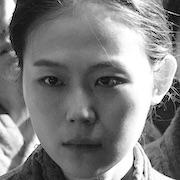 A Resistance-Kim Sae-Byuk.jpg
