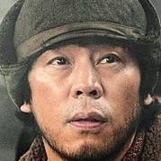 Assassination-Choi Deok-Mun.jpg