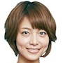 Diet Rebound-Saki Aibou.jpg