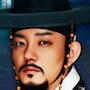 Dr. Jin-Lee Beom-Soo.jpg