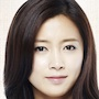 Goddess of Marriage-Nam Sang-Mi.jpg