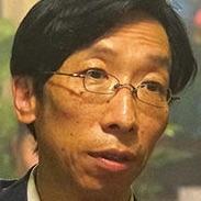 Hibiki-Kazushige Komatsu.jpg