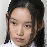 Jinroh Game Beast Side-Misato Aoyama.jpg
