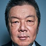 Keishichou Nasi Goreng ka-Arata Furuta.jpg