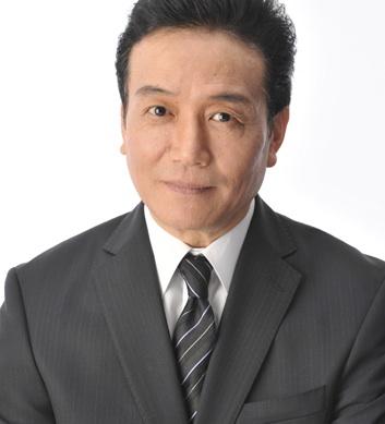 Koichi Miura-p1.jpg