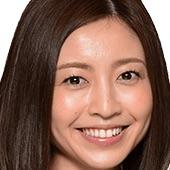 Love Rerun-Nana Katase.jpg