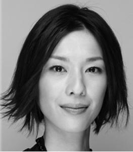 Mirai Yamamoto asianwiki