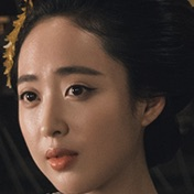 Mr. Sunshine-Kim Min-Jung.jpg