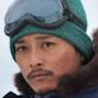 Nankyoku Tairiku-Yosuke Kawamura.jpg