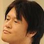 Renai Neet ~Wasureta Koi no Hajimekata-Jun Hashimoto.jpg