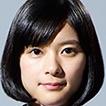 Small Giant-Kyoko Yoshine.jpg