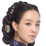 Tamra-Seung-min Lee-m1.jpg
